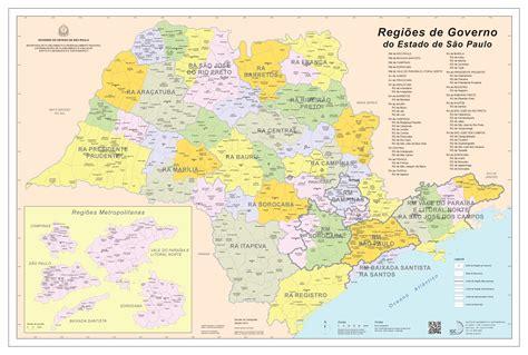 qual o mapa que ser usado para as divisão do territorio ...
