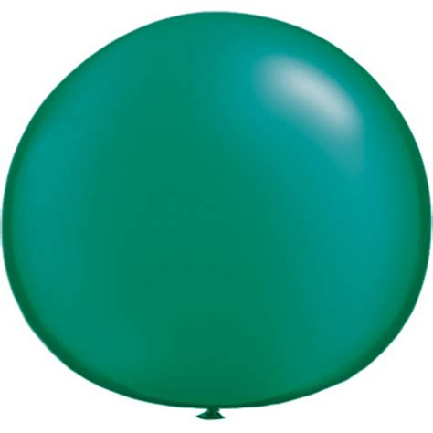 Qualatex 5 Inch Plain Latex Party Balloons  Pack Of 100 ...