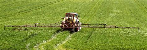 Qualidade Herbicidas agrícolas & inseticida do controlo de ...