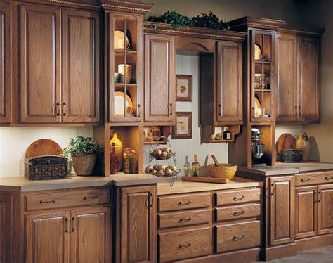 Quality Cabinets | Kitchen Cabinets | Auburn Hills Lapeer Mi.