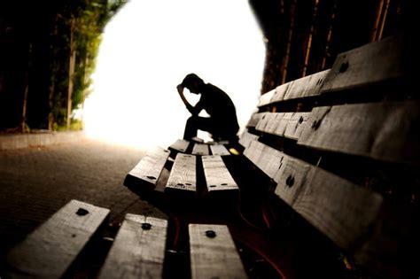 Quando ser um solitário não é uma escolha: Transtorno de ...