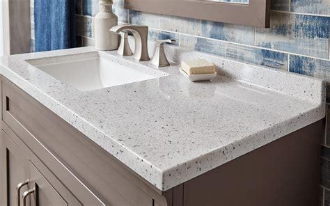 Quartz Countertops   Durable And Elegant Solution For Your ...
