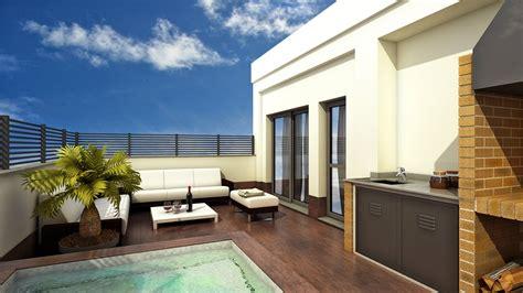 Qubic: 10 ideas para una terraza de ensueño