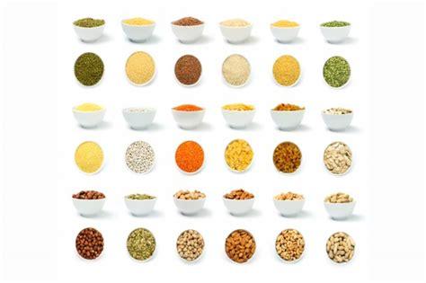 Que alimentos contienen gluten   Tantra Posturas ...