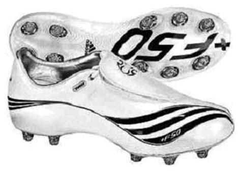 ¿Que botas debo utilizar para jugar a futbol? | FUTBOL ...