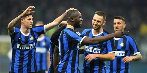 Qué canal transmite Inter vs. Cagliari por la Copa Italia ...