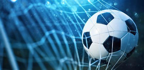 Qué canales dan el fútbol en la temporada 2018 / 2019 por ...
