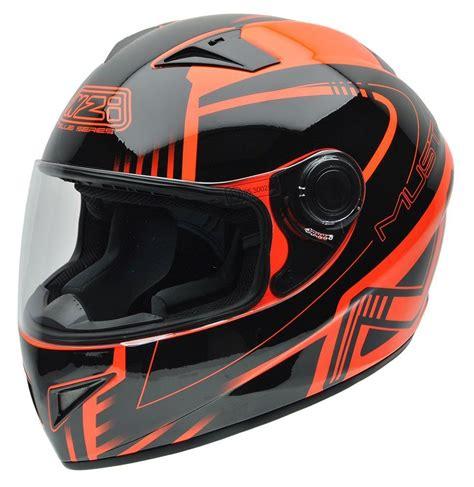 ¿Qué casco comprar? Los mejores cascos de moto baratos de 2019