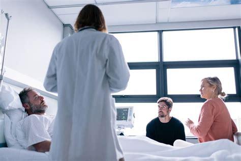 ¿Qué causa los tumores de vejiga en los hombres?