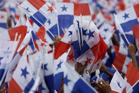 ¿Qué celebramos en el Día de la Independencia de Panamá?