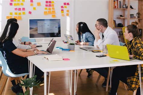¿Qué convenio colectivo se debe aplicar en las empresas ...
