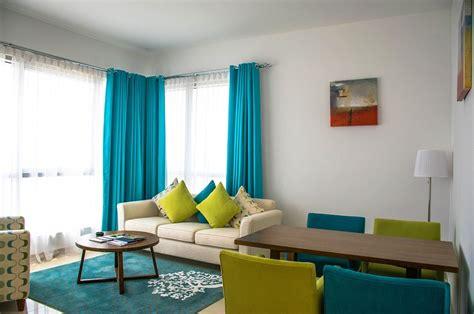 Qué cortinas combinan con pintura verde oliva?   Lifehacks ...