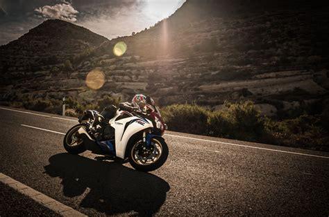 ¿Que debes saber antes de comprar una moto limitada para ...