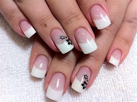 ¿Qué diferencia hay entre las uñas de gel y las uñas de ...