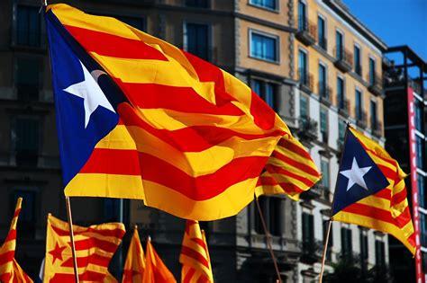 ¿Qué efecto está teniendo la independencia catalana en la ...