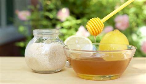 ¿Qué engorda más, la miel o el azúcar?   Bekia Fit