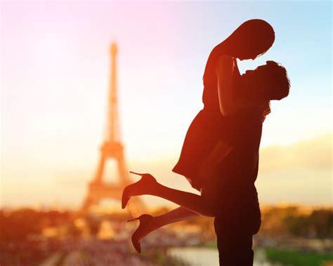 ¿Qué es amar? Significado, componentes y fases en las ...