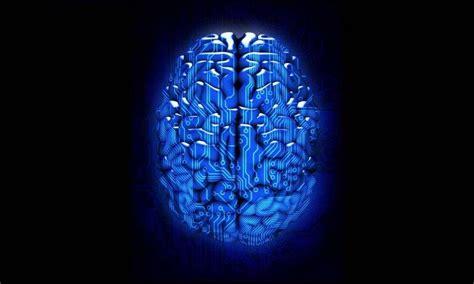 ¿Qué es Coeficiente Intelectual? » Su Definición y ...