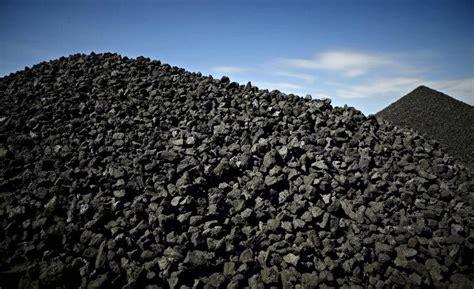 ¿Qué es Combustibles Fósiles? » Su Definición y ...