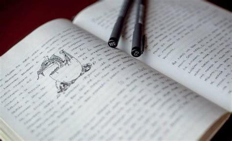 ¿Qué es Diario Personal? » Su Definición y Significado [2019]
