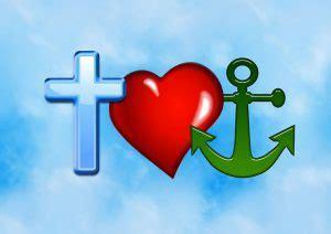 Qué es el Amor Según la Biblia | Enseñame a Amar como ...