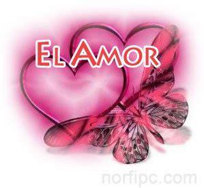 Que es el amor y que es amar, versos, poesía y sentimientos