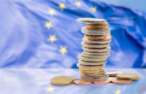 ¿Qué es el BEI o Banco Europeo de Inversiones?   El blog ...