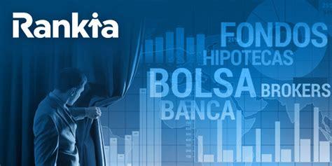 ¿Qué es el fideicomiso financiero?   Rankia