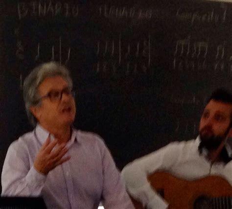 Que es el flamenco | Aprende flamenco con nosotros