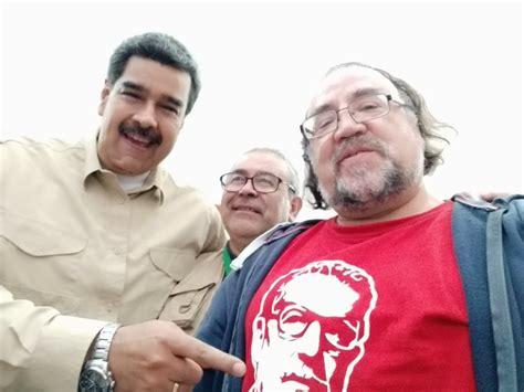 Qué es el Foro de Sao Paulo y quienes fueron los chilenos ...