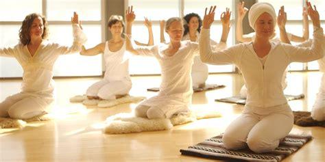 ¿Qué es el kundalini yoga? | Mi Encuentro Conmigo