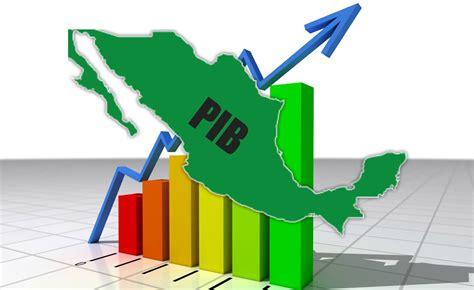 ¿Qué es el producto interno bruto  PIB ?