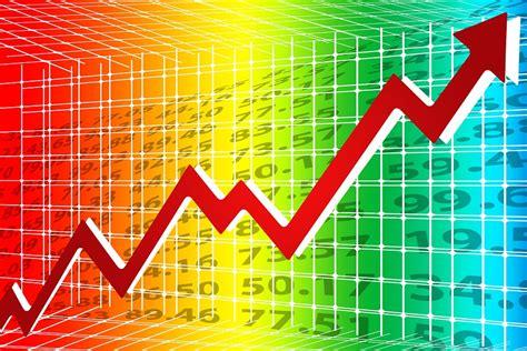 ¿Qué es el Producto Interno Bruto  PIB ? ️ » Respuestas.tips