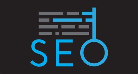 ¿Qué es el SEO o Posicionamiento Web en Motores de ...