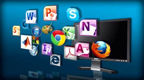¿Qué es el Software?   YouTube