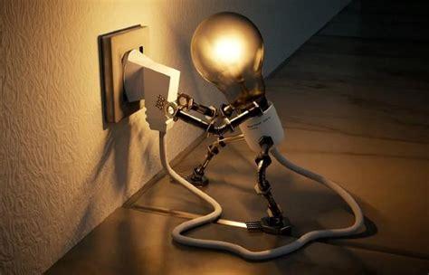 ¿Qué es Electricidad? » Su Definición y Significado 2021