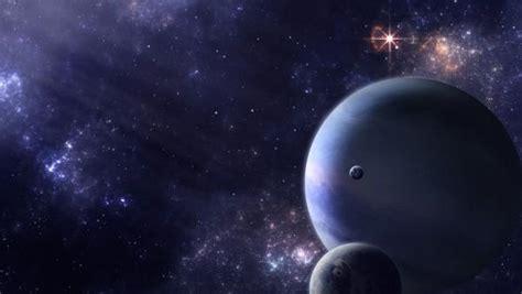 ¿Qué es Espacio? » Su Definición y Significado [2020]