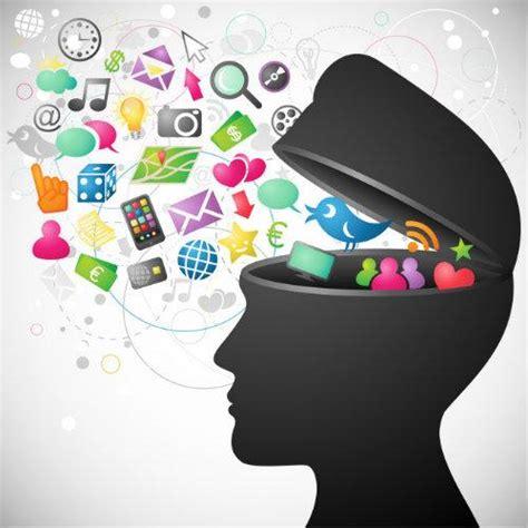 ¿Qué es Estructura Cognitiva? » Su Definición y ...
