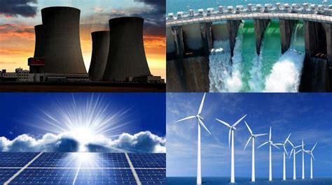 ¿Qué es Fuente de energía? » Su Definición y Significado ...