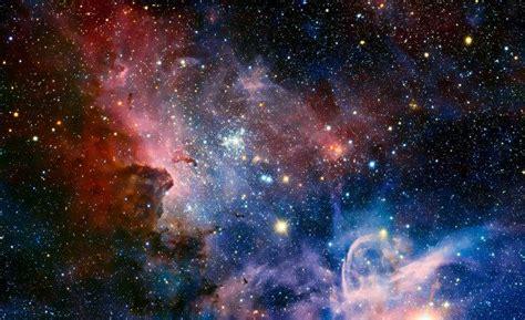 ¿Qué es Galaxia?   Su Definición, Concepto y Significado