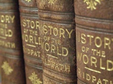 Qué es Historia   Definición, Significado y Concepto 2019