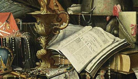 ¿Qué es Historia Moderna? » Su Definición y Significado [2019]