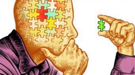 ¿Qué es Introspección? » Su Definición y Significado [2019]
