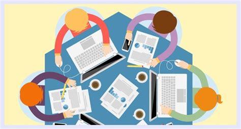 ¿Qué es la Administración de Empresas y Para que Sirve?