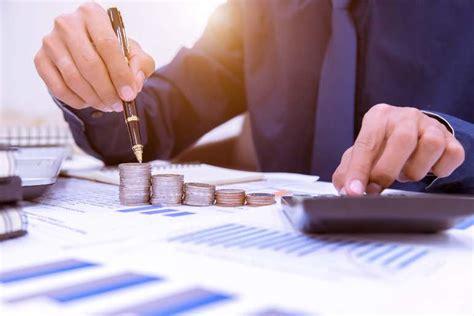 ¿Qué es la consolidación de deudas y cuáles son sus pros y ...