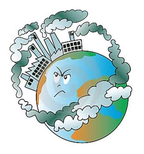 ¿Qué es la Contaminación Ambiental?   Brainly.lat