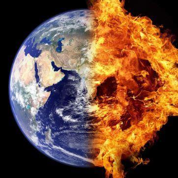 ¿ Qué es la contaminación ambiental?   ¿como prevenirla?