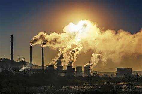 ¿Qué es la contaminación ambiental?   Parques Alegres I.A.P.
