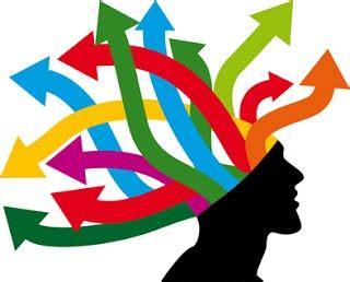 ¿Qué es la creatividad?   Creatividad en la Psicología