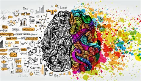 Que es la definición general de la creatividad ?   elexperto